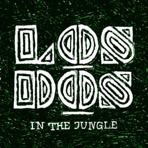 Hole In The Wall – Los Dos «In the Jungle»
