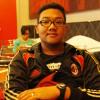 Andre Hehanusa - Karena Kutahu Engkau Begitu (Cover By Atip).mp3
