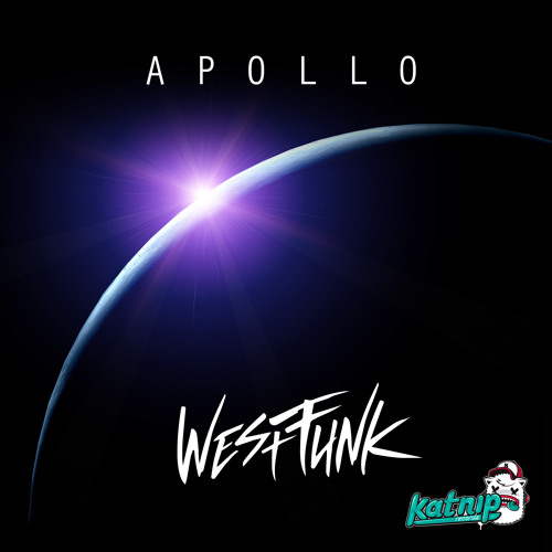 WestFunk - Apollo (Radio edit) OUT NOW