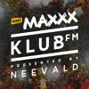 neeVald pres. Klub Fm Live! - RMF MAXXX 20140423 mp3