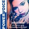 Svenja - Breakaway (Kelly Clarkson Cover)