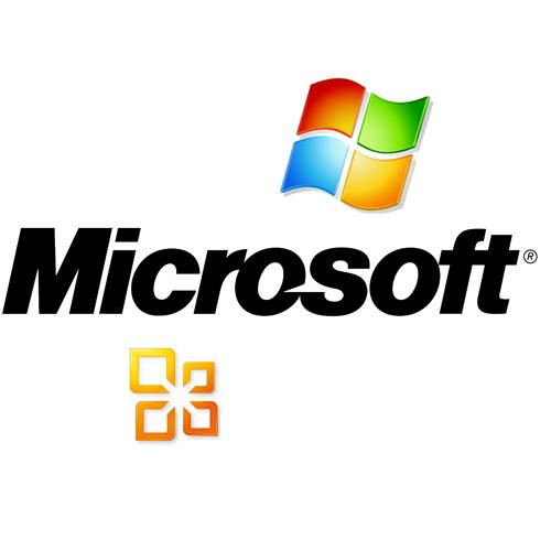 Microsoft - C5 - Ond Drøm
