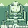 Zelda Link's Awakening : Ballad Of The Wind Fish
