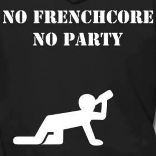 Sprinky - Pure Frenchcore