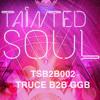 TS B2B Live 002 TRUCE B2B GGB - DOWNLOAD NOW!