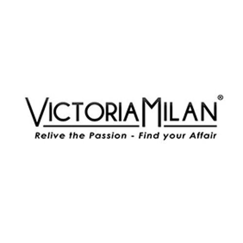 Victoria Milan - Gift