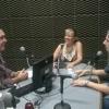 Barbra Streisand Project (entrevista editada Rádio Trianon  Programa Radar Paulista Em 03  04 2014)