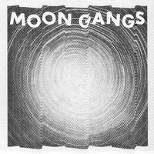 Moon Gangs - II