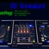 TROPICAL ESCAPE RIDDIM DJ HAMMAS  SIZZLING MIX