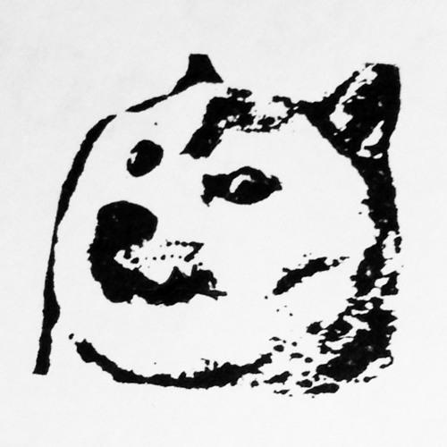 DOGE001