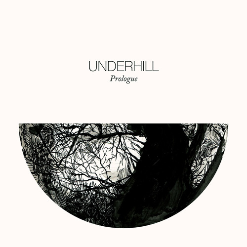 "Underhill - Two Keys Black (taken from the ""Prologue"" album)"