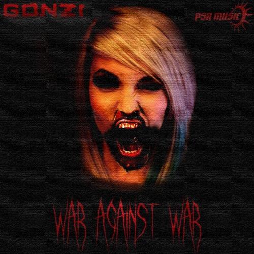 """WAR AGAINST WAR EP TEASER"" Out NOW on Beatport!!"