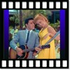 The Lady Loves Me In The Style Of Elvis And Ann - Margaret