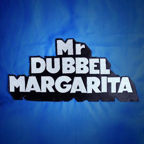Far & Son - Dubbel Margarita