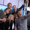 R5 Talk Success, Perform '(I Can't) Forget About You,' and Cover OneRepublic