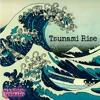 Mashup-Germany - Tsunami Rise (Heads will roll Edit)