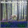 MieseMusik Podcast 071 - Artefice