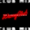 The Ting Tings Wrong Club (The Super Criticals Club Mix) Artwork