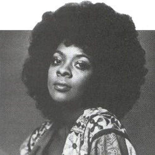 Thelma Houston - Don't Leave Me This Way (Ovi's Sticky Groove)