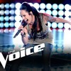 Kat Perkins The Voice Wcda Interview Morning Cruz P2