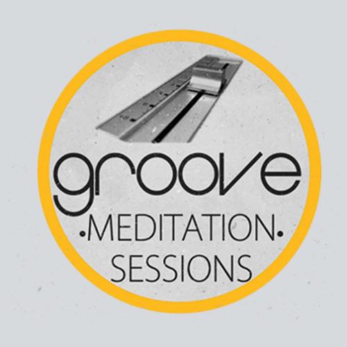 Nomalungelo Dladla- Imiyalo (Groove Meditations Remix- )