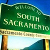 South Sacramento Ft Young Bash, Looty & Play Locc