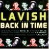 01 BACK IN TIME ( ALBUM