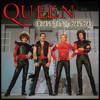 "Queen - Radio Gaga (KGM/Sasha 2014 Ext Version) 9""46"