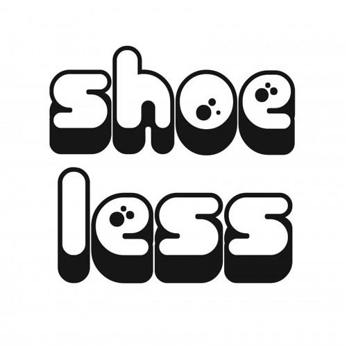 Mees Dierdorp LIVE @ Shoeless Festival 7-12-2013