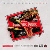 Peter Jackson - Welcome To Jurassic Park (Toronto Raptors Playoff Tribute)