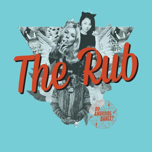 DAD088: The Rub