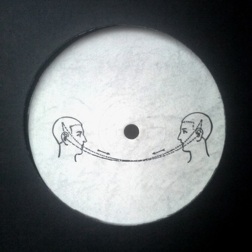 Circuit Diagram - Motown feat. Touchy Mob.