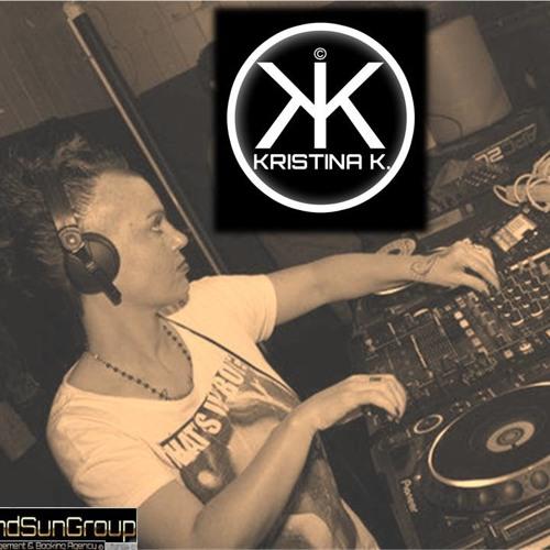 Kristina K. For FNOOB RADIO Podcast  5