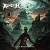 Beneath - The Barren Throne - 01 - Depleted Kingdom