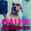 #selfie (Gorula Club Edit) - The Chainsmokers