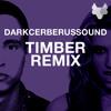 Timber (Techhouse-Remix)