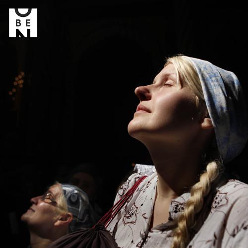 Jaroslav Pelikan — Bach's Mass In B Minor