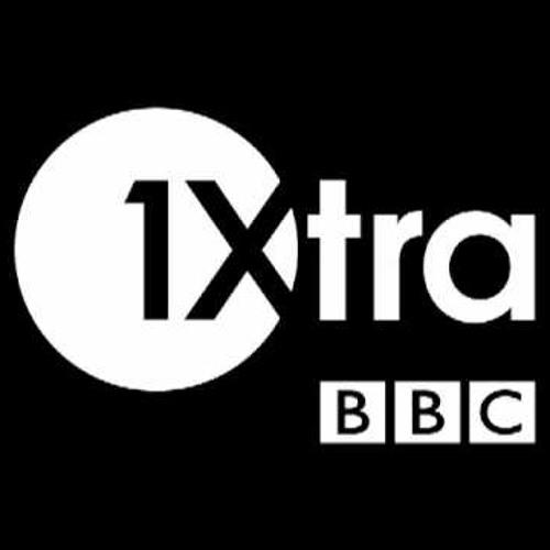 Command Strange - Could Be Mine [Integral Dub] BBC Radio1 cut