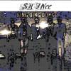 SHINee - Ring Ding Dong - TAKUTAI REMIX