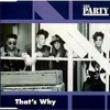 That's Why (7  LP Edit)