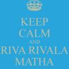 Riva Riva Rivala Matha - Pagal