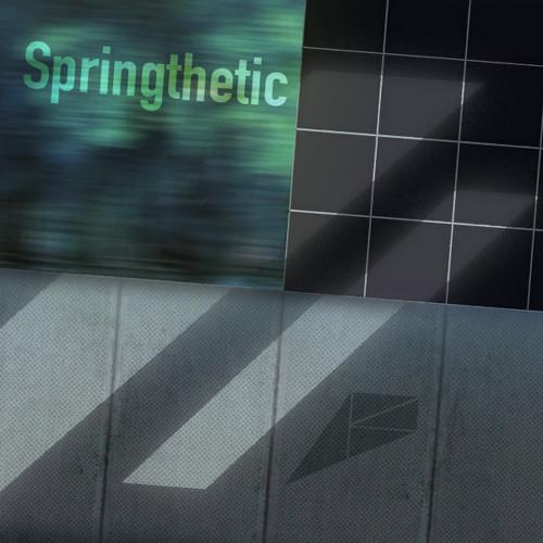 Springthetic