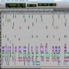 Download 102.7 The PEAK - April '14 Imaging ID's Mp3