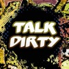 105 - Jason Deluro - Talk Dirty - [Dj Lanco'] - IN Atrevete Vs Bata Bata'14