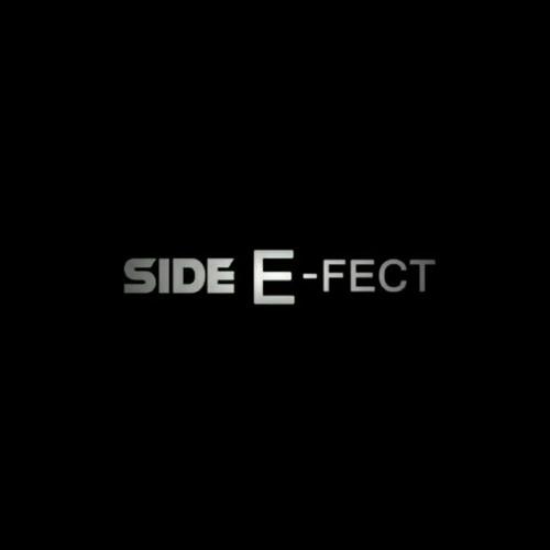 Side E-Fect - Play It