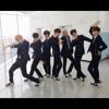 BTS - This Love (SHINHWA)