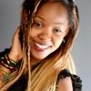 Mponye Emisanvu - Zanie Brown