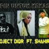 Zapin Untuk Kekasih Ft. Shahirah mp3