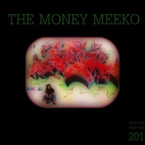 TheMoneyMeeko Prod TheOfficialTone-Dr Who