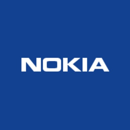 Nokia Tune 2007 by Microsoft Phones Design | Free Listening